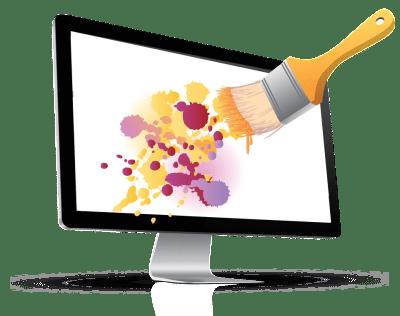 realizzazione siti internet web fienzuola