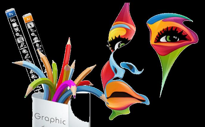 design grafica stampata firenzuola