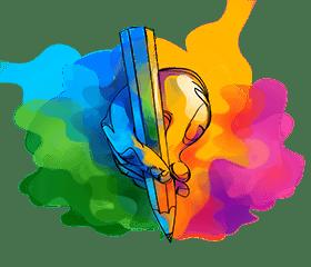 grafica professionale firenzuola argrafiche